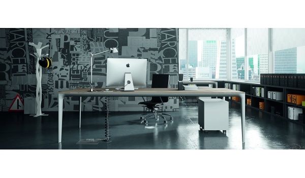 bureau_direction_contemporain_caruso