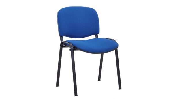 chaise_runion_tapisse-confortable_bleu-n-osi